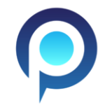 Profile picture of Pollux Media